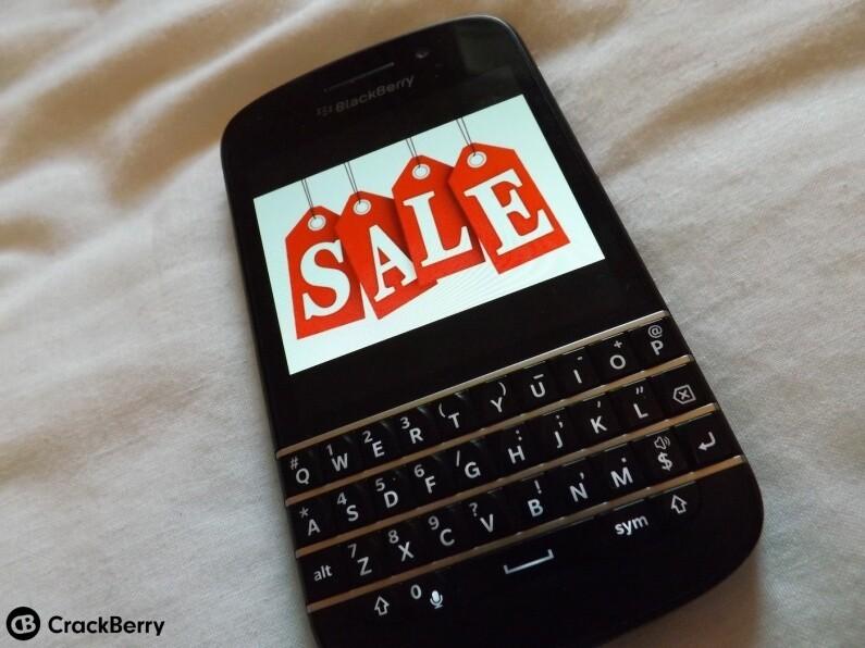 App Bargains
