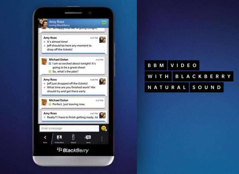 TELUS BlackBerry Z30 pricing revealed