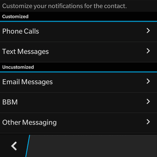 More new features turn up in OS 10.2.1 including contact ...