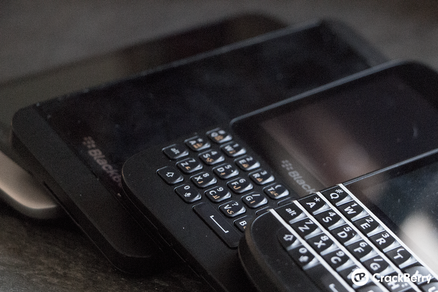 The best BlackBerry you can buy right now