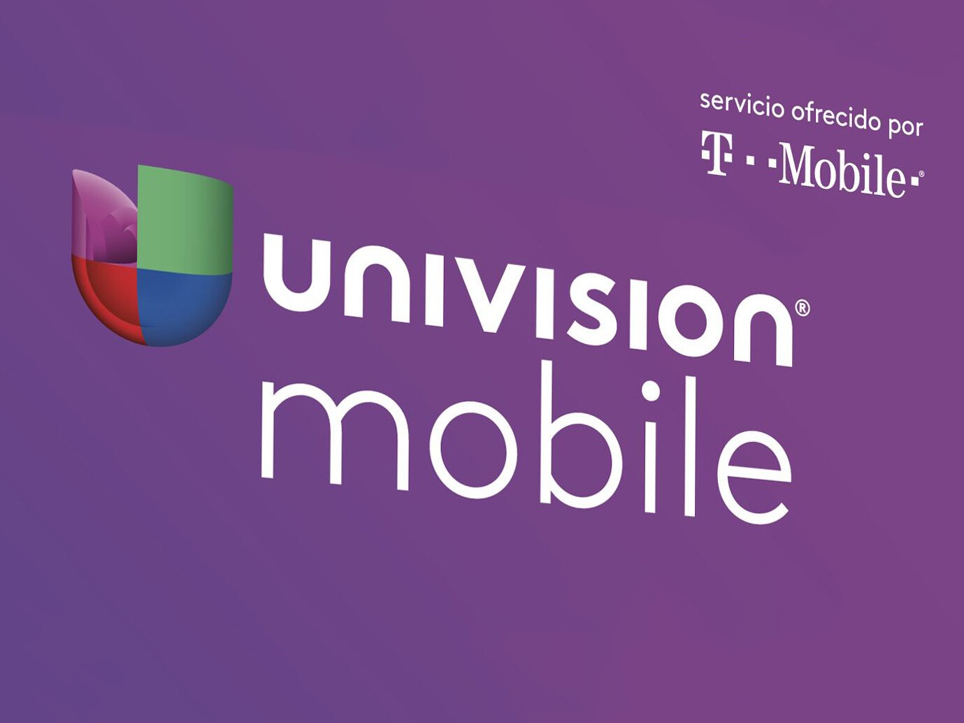 T-Mobile partners with Univision for Hispanic-focused 'Univision Mobile'