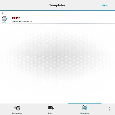 Email++ Templates
