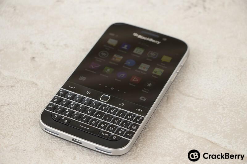 BlackBerry-Classic-Stock