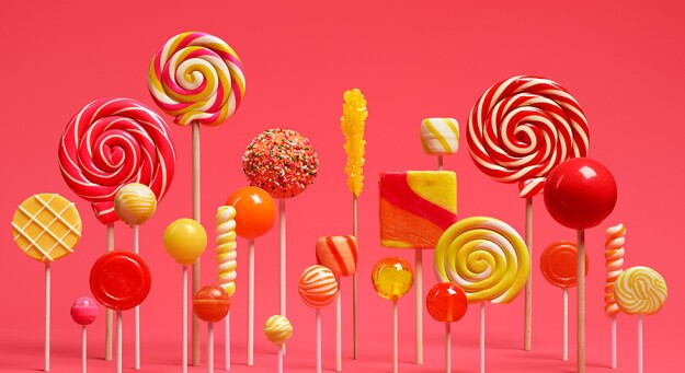 BlackBerry Expands Support for Mobility Management Solutions to Android Lollipop