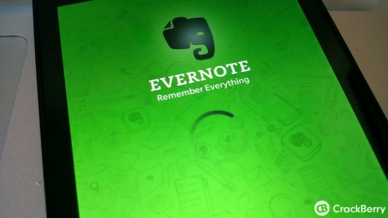 Evernote-Update-Hero