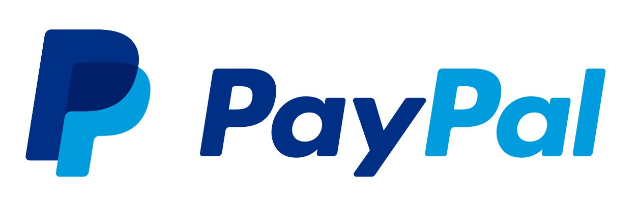 PayPal now available on BlackBerry World