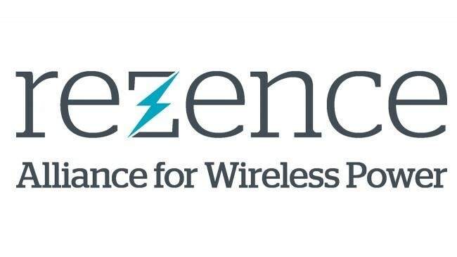 Two of the wireless charging standards will merge