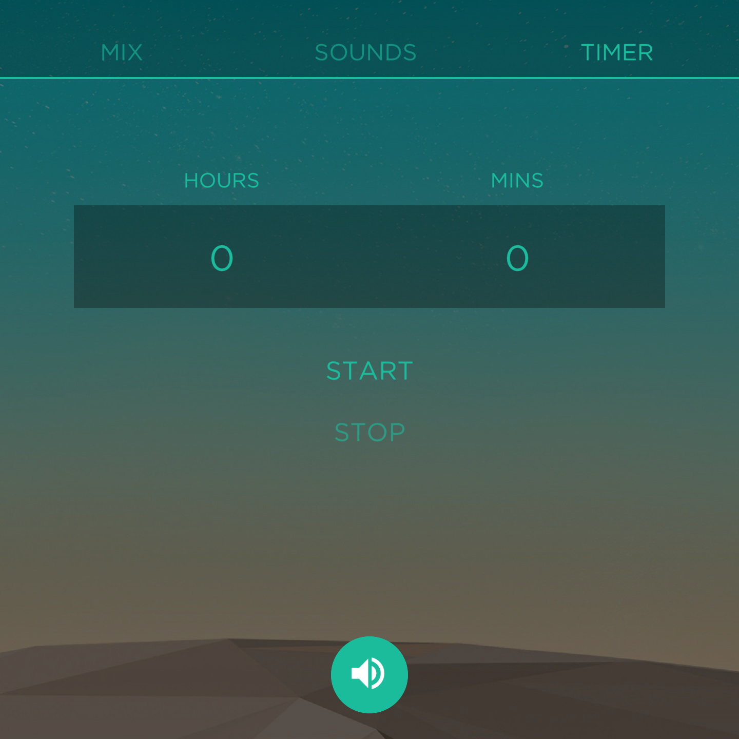 SoundScape by ReFocus Tech