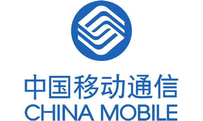 BlackBerry launches Enhanced SIM-based Licensing for China ...