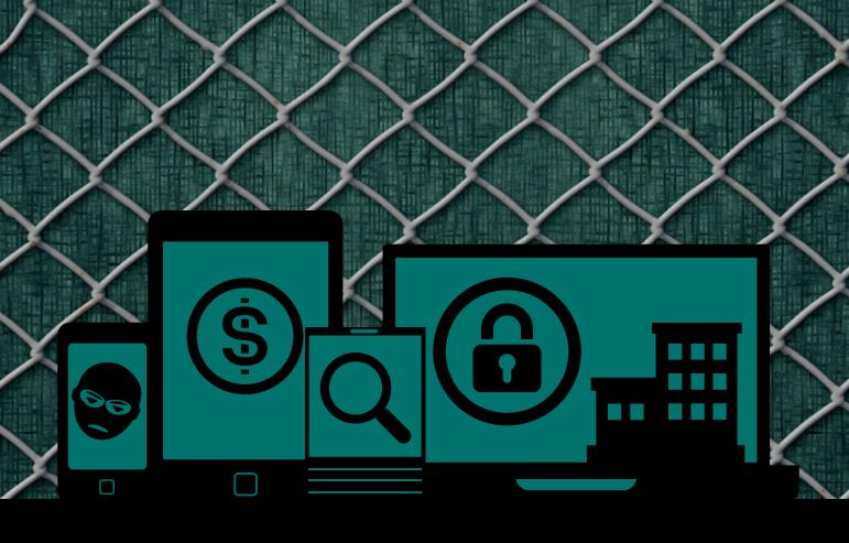 BlackBerry hosting three-part webinar series covering enterprise mobile security