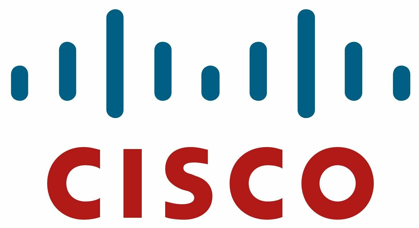 BlackBerry and Cisco Sign broad patent cross-licensing agreement