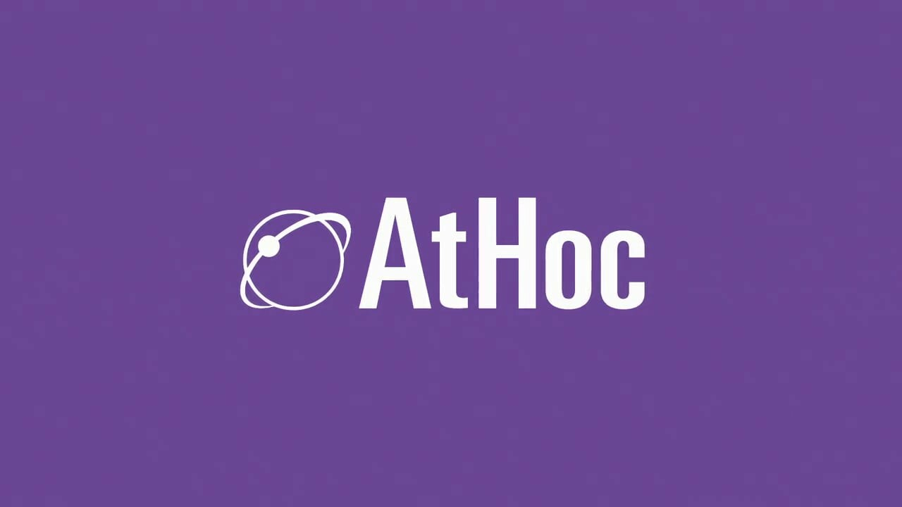 lackBerry announces AtHoc data center in Europe for global customer support