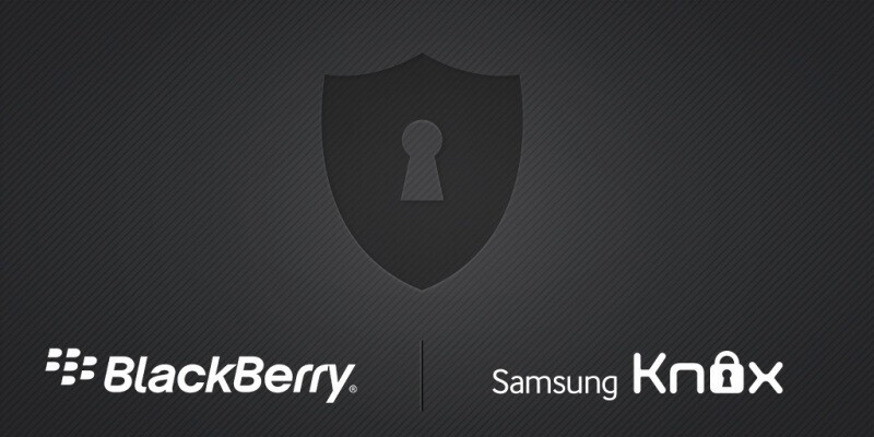 BES12 and Samsung KNOX webinar replay now available