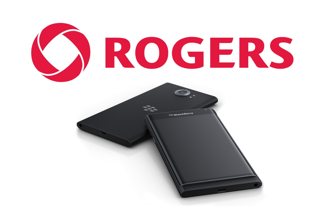 Priv by BlackBerry pre-orders now available through Rogers reservation system