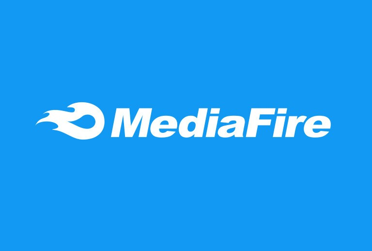Mediafire Releases Official Blackberry 10 Cloud Storage