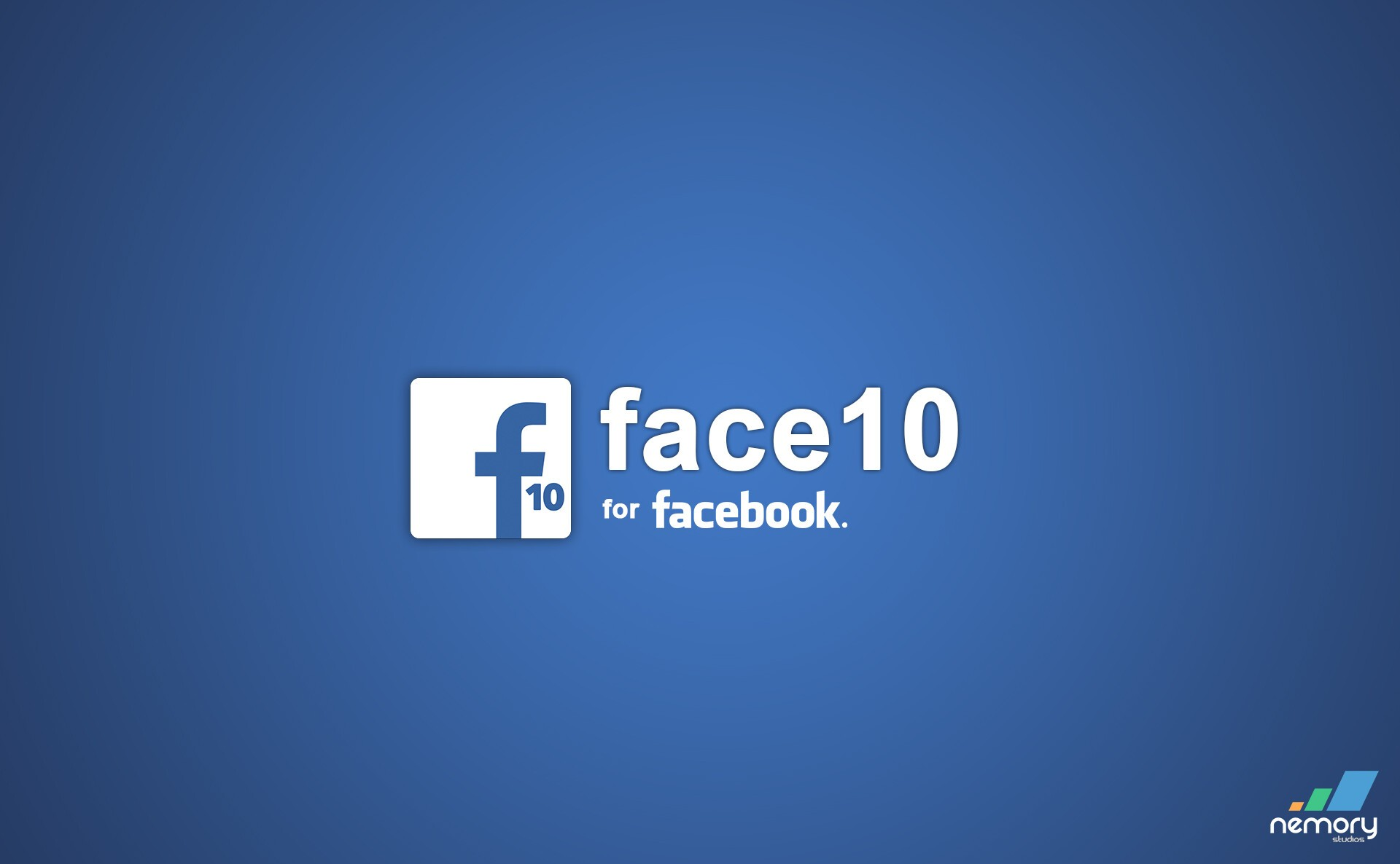 Face10 update brings improved Hub integration, notifications and more
