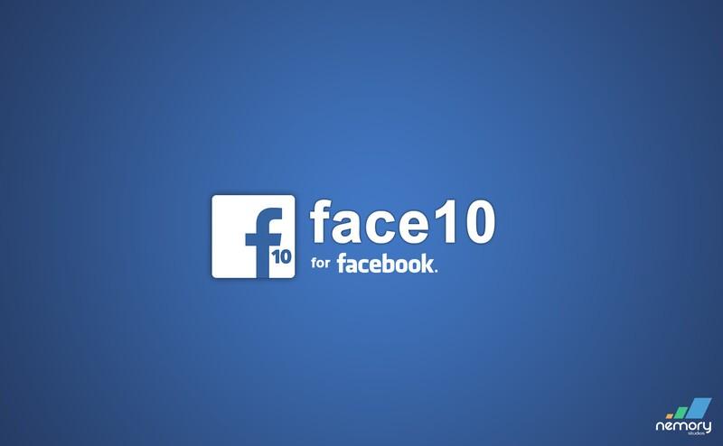 Face10