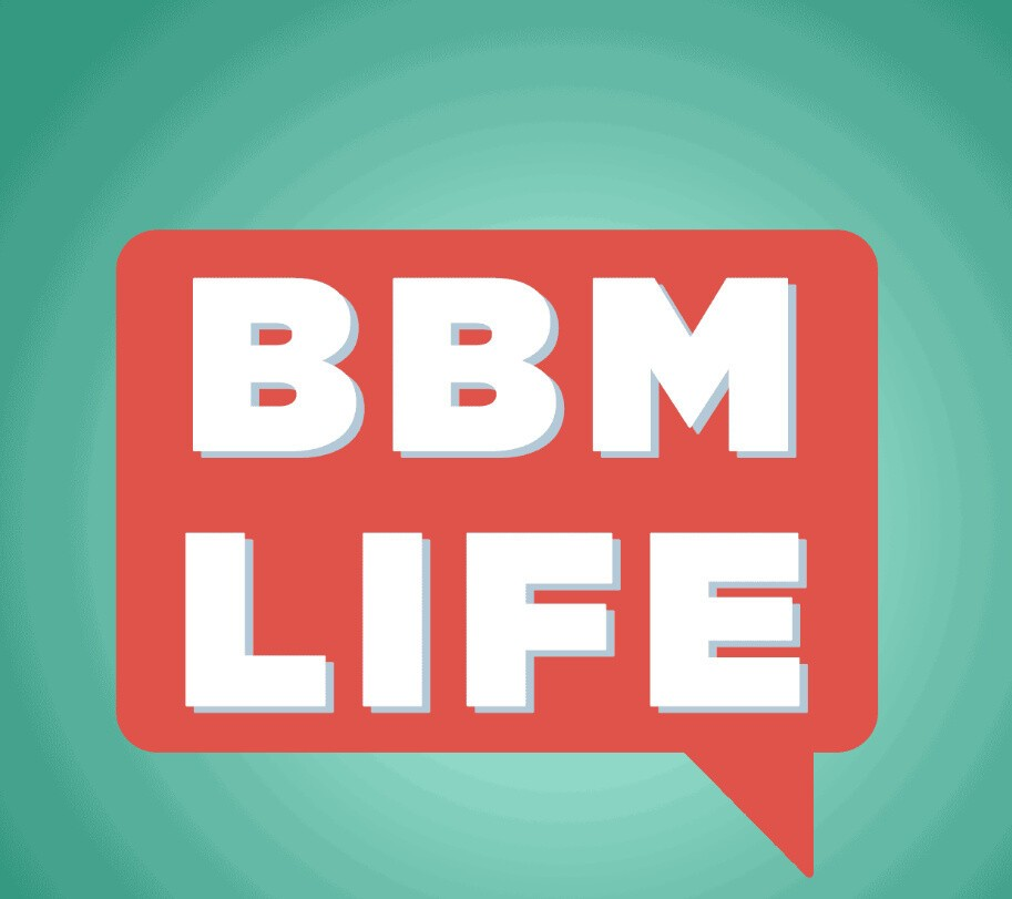BlackBerry introduces BBM LIFE – a new daily content channel for customers in Indonesia