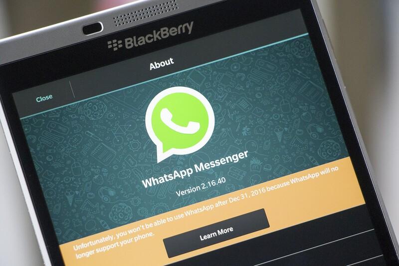 WAA Fixer addresses media sending problems on WhatsApp for
