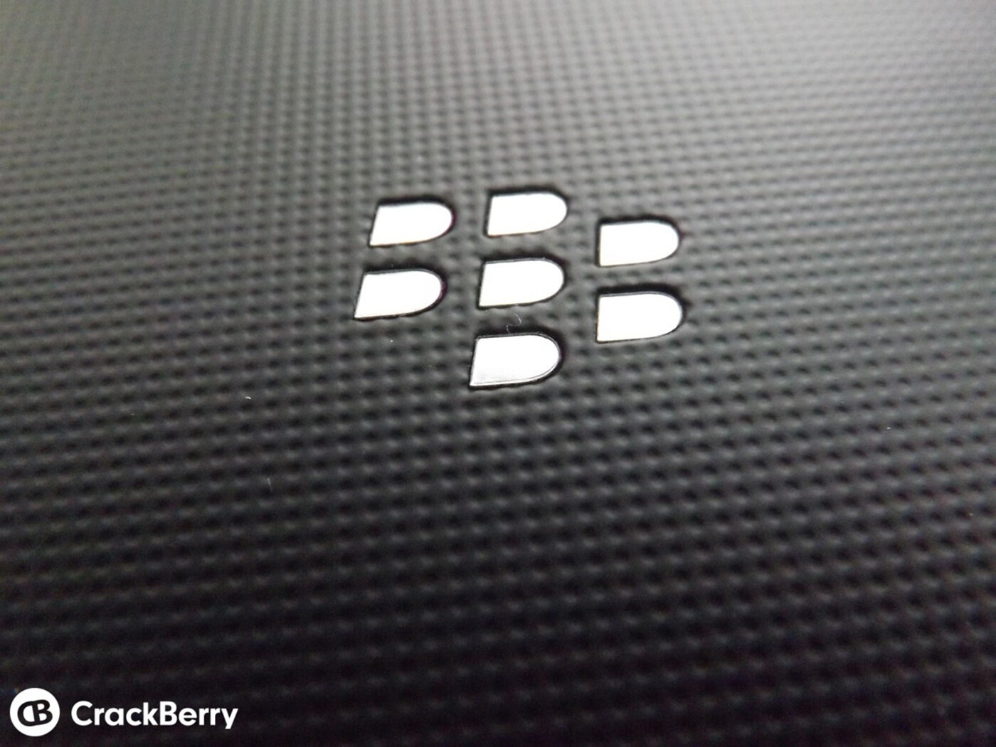 BlackBerry annual and special meeting webcast to be held on June 22