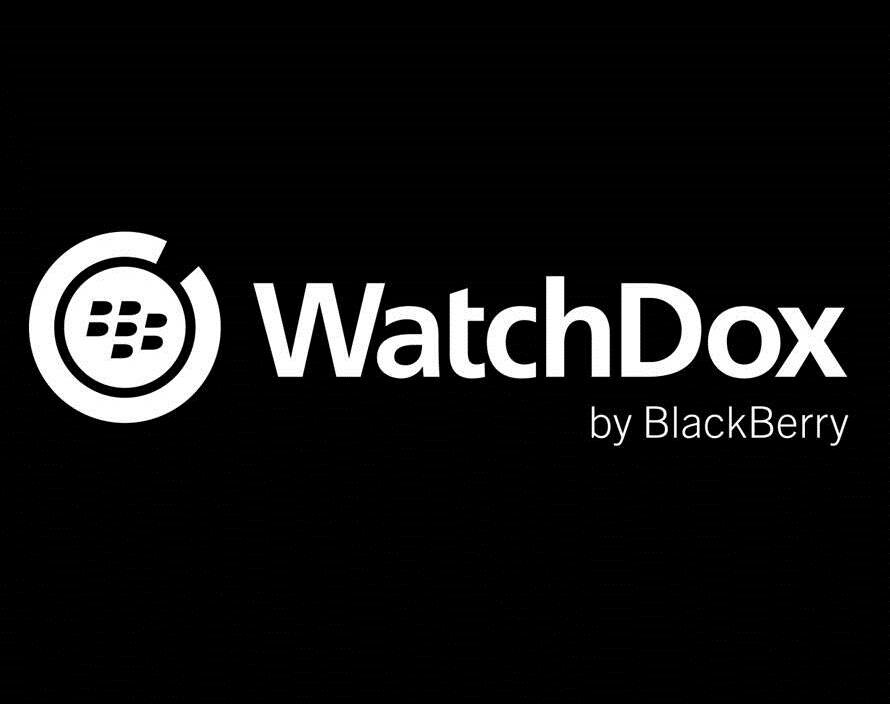 Register for the WatchDox by BlackBerry Email Protector webinar