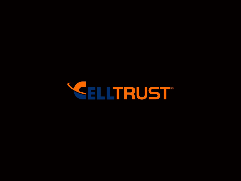 CellTrust announces beta availability of CellTrust SL2 at BlackBerry Security Summit