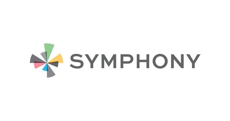 Symphony Secure Collaboration Service arrives on the Good Dynamics