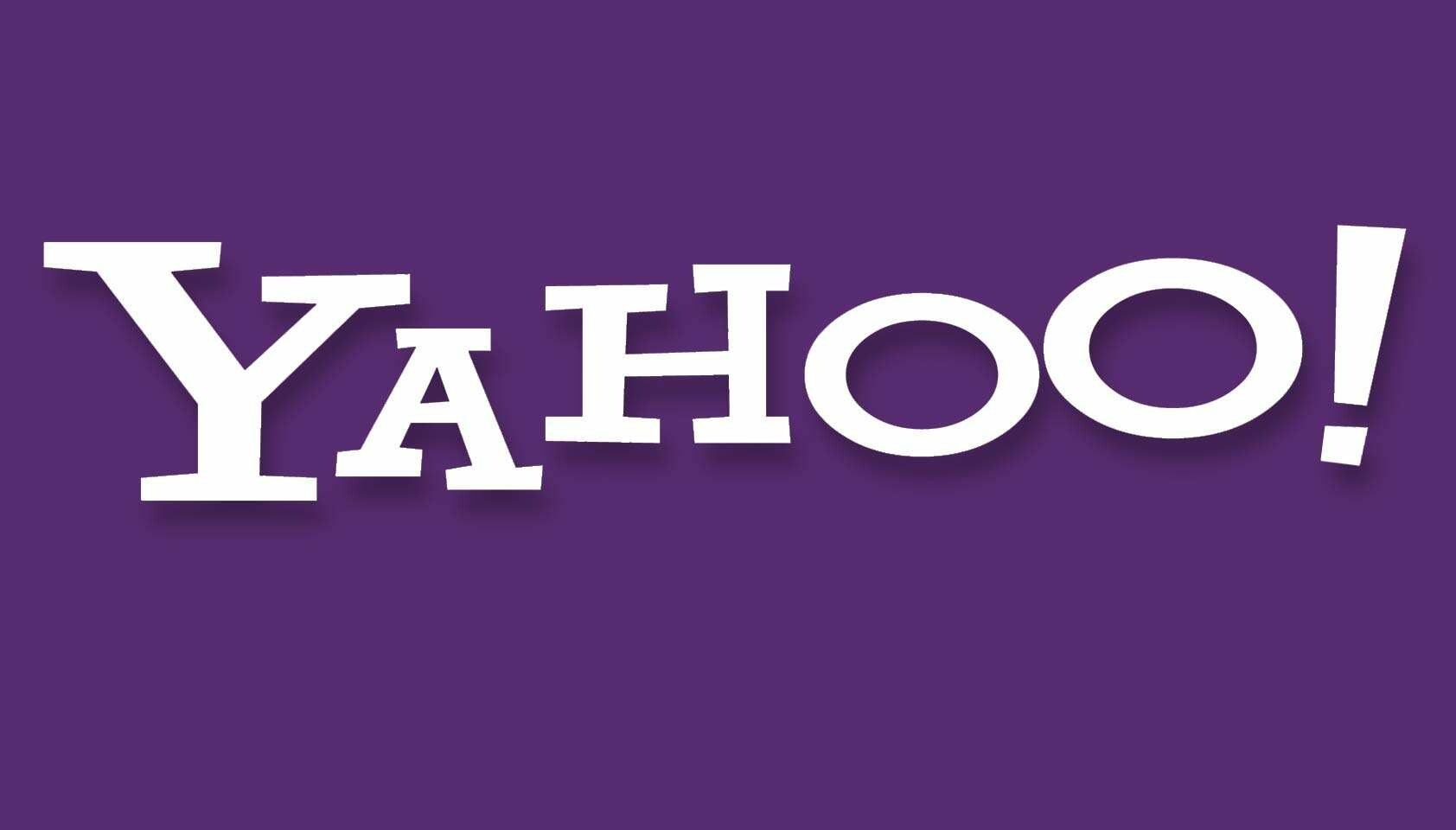 what happens to yahoo email accounts 2018