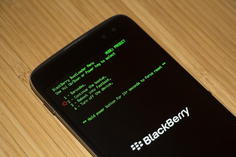 Blackberry Zip File Direct Download