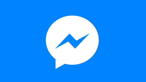 Facebook Messenger will soon no longer work on BlackBerry 7 and