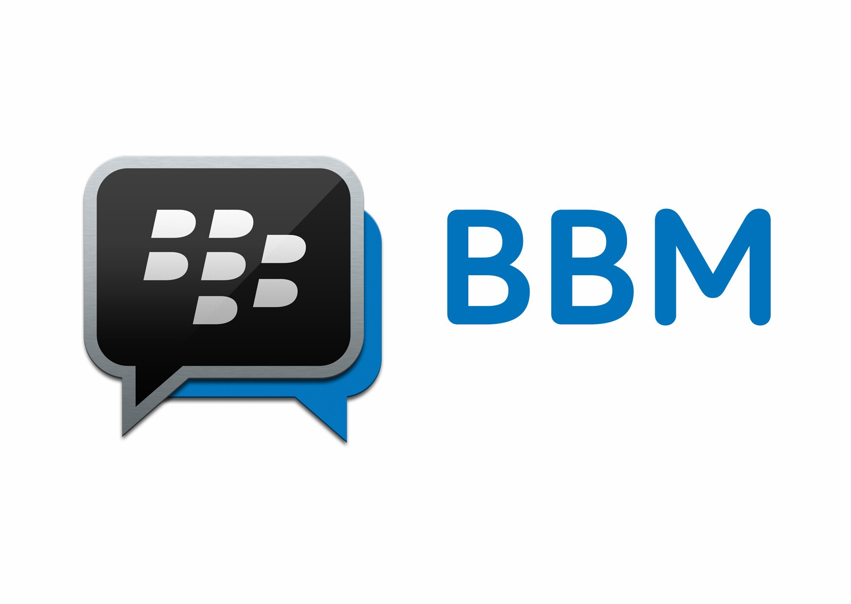 bbm partners with bukalapak to launch bbm shopping in indonesia. Black Bedroom Furniture Sets. Home Design Ideas
