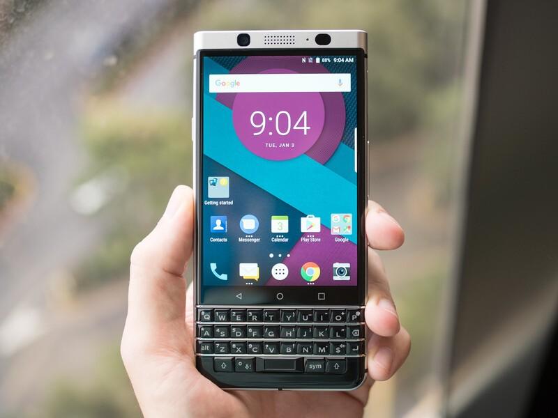https://crackberry.com/sites/crackberry.com/files/styles/large/public/article_images/2017/01/blackberry-mercury-pre-production-12_0.jpg?itok=ltGIfMrC