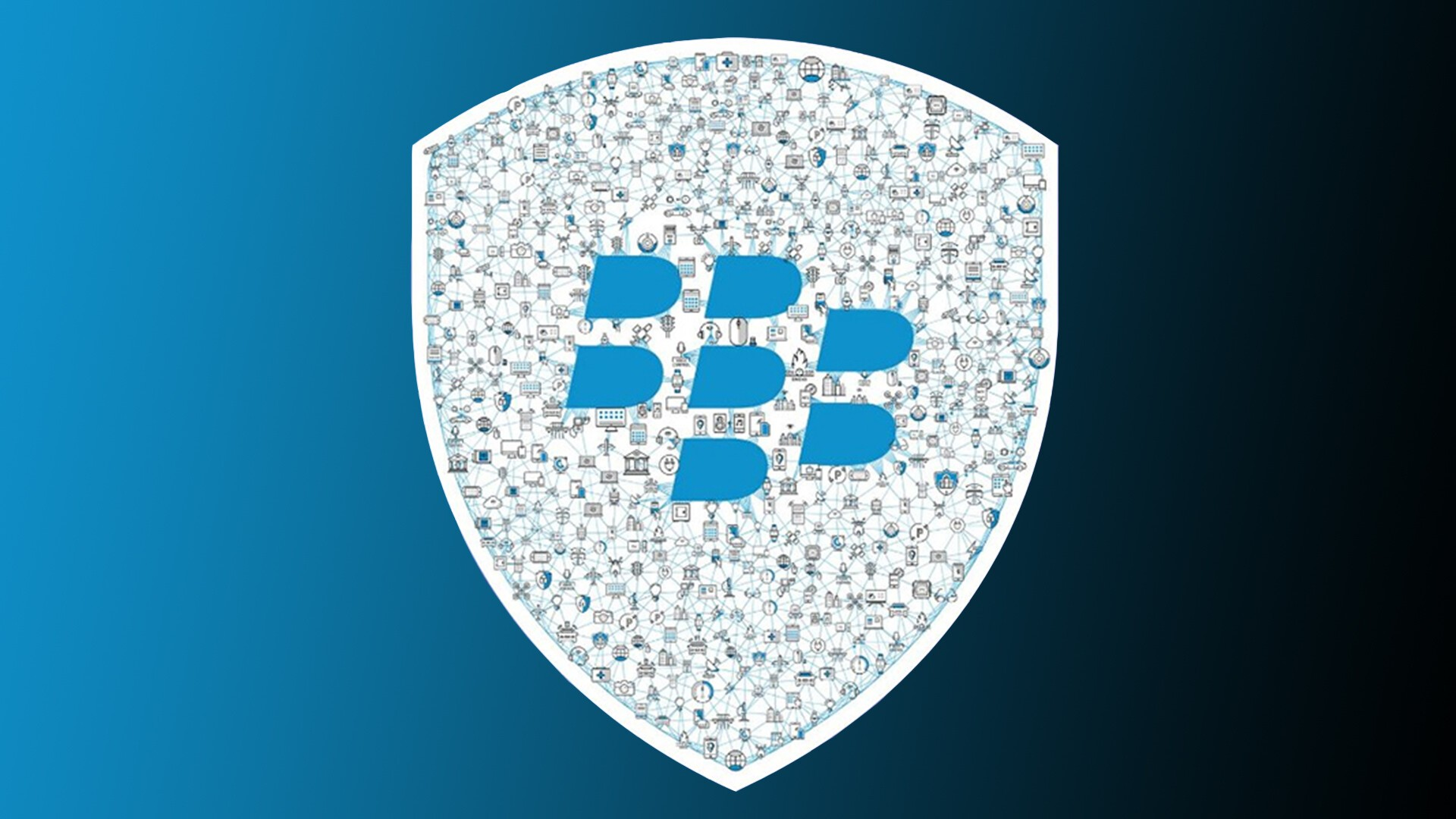 Hong Kong banks embracing BlackBerry software and services