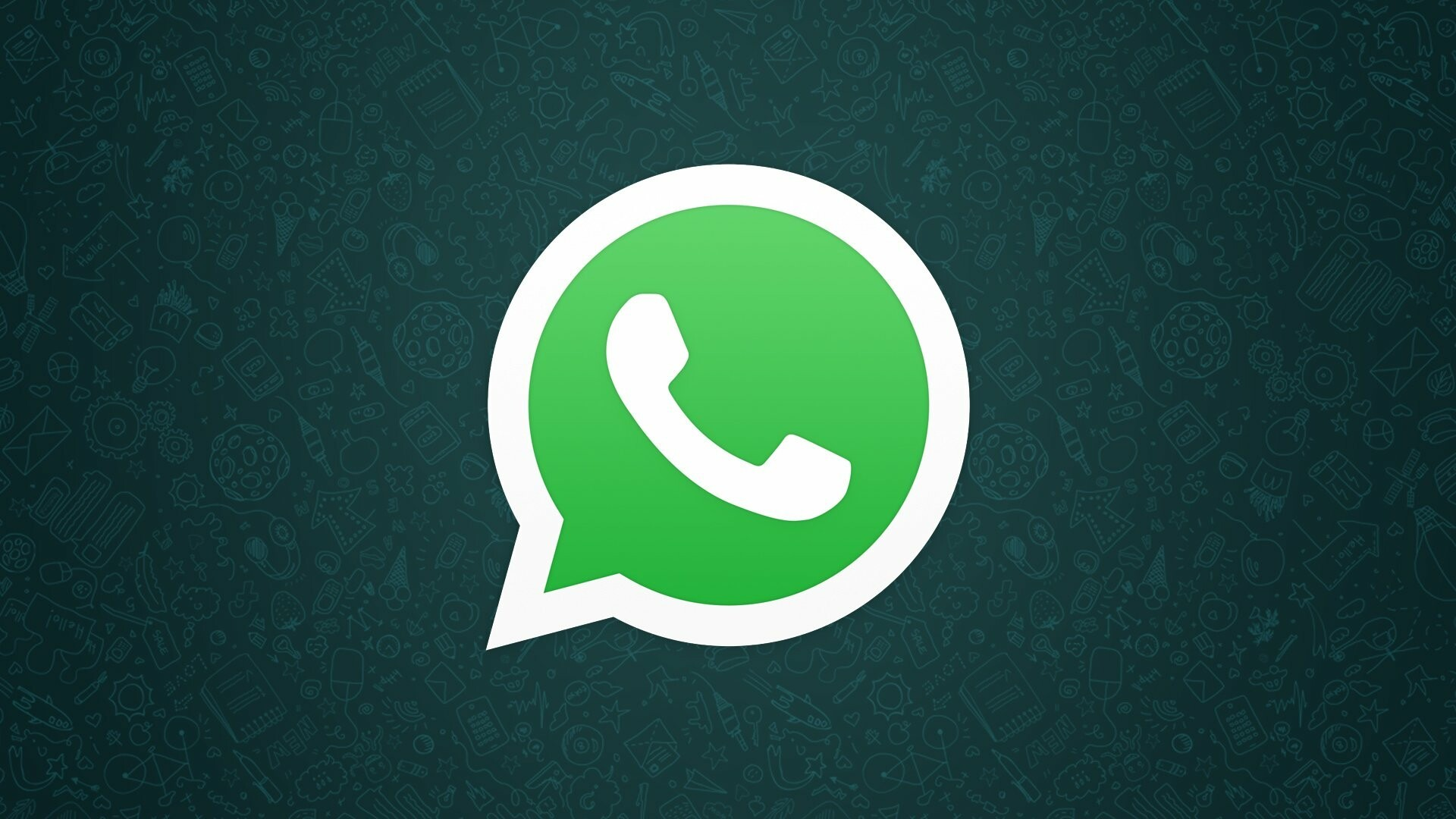 WhatsUp10 - A new WhatsApp client for BlackBerry 10 from