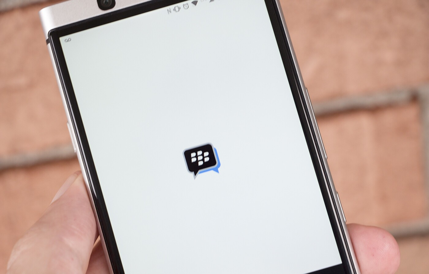 How To Export Blackberry Contacts