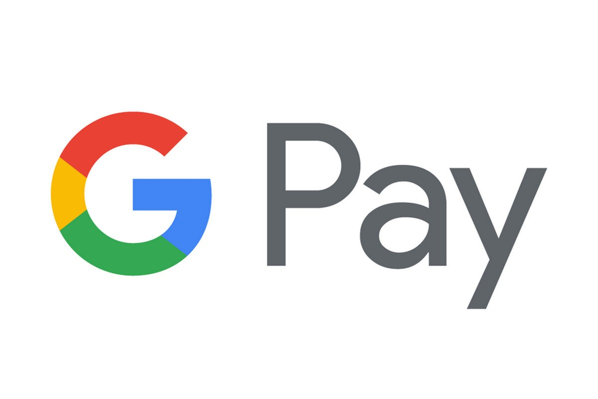 Google Pay being rolled out to replace Android Pay and Google Wallet