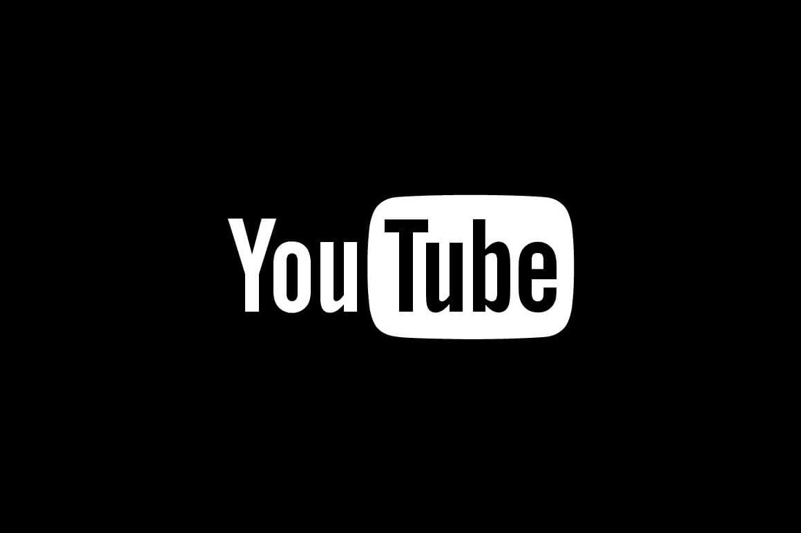 YouTube's mobile app finally gets a dark theme
