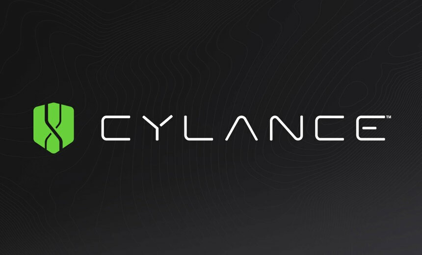 BlackBerry to buy cybersecurity company Cylance for $1.4 billion US