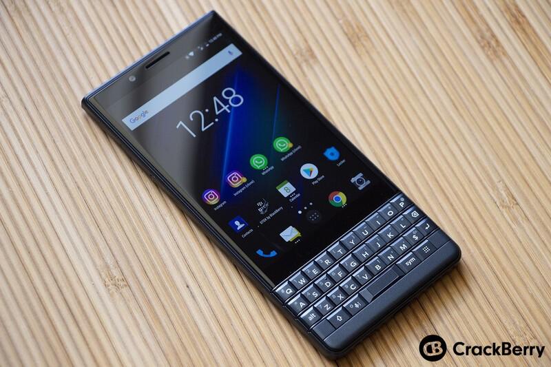 instagram apk free download for blackberry