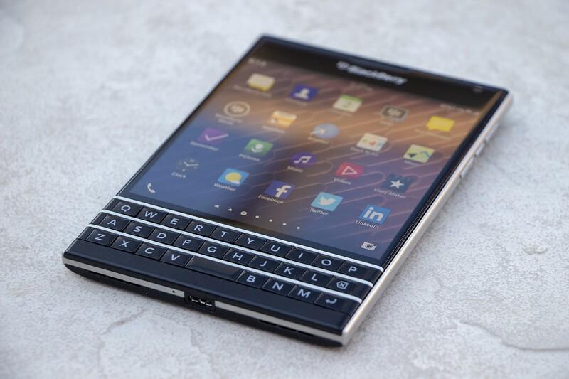 Bravo blackberry for use in japan lesbian