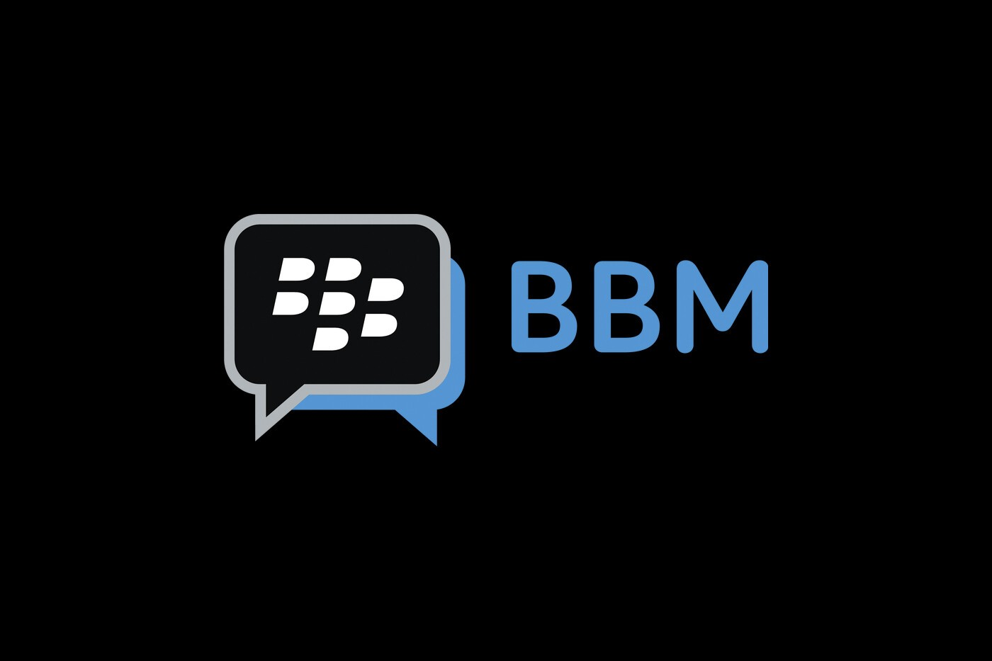 BBM beta adds new invite methods, improved replies and more!