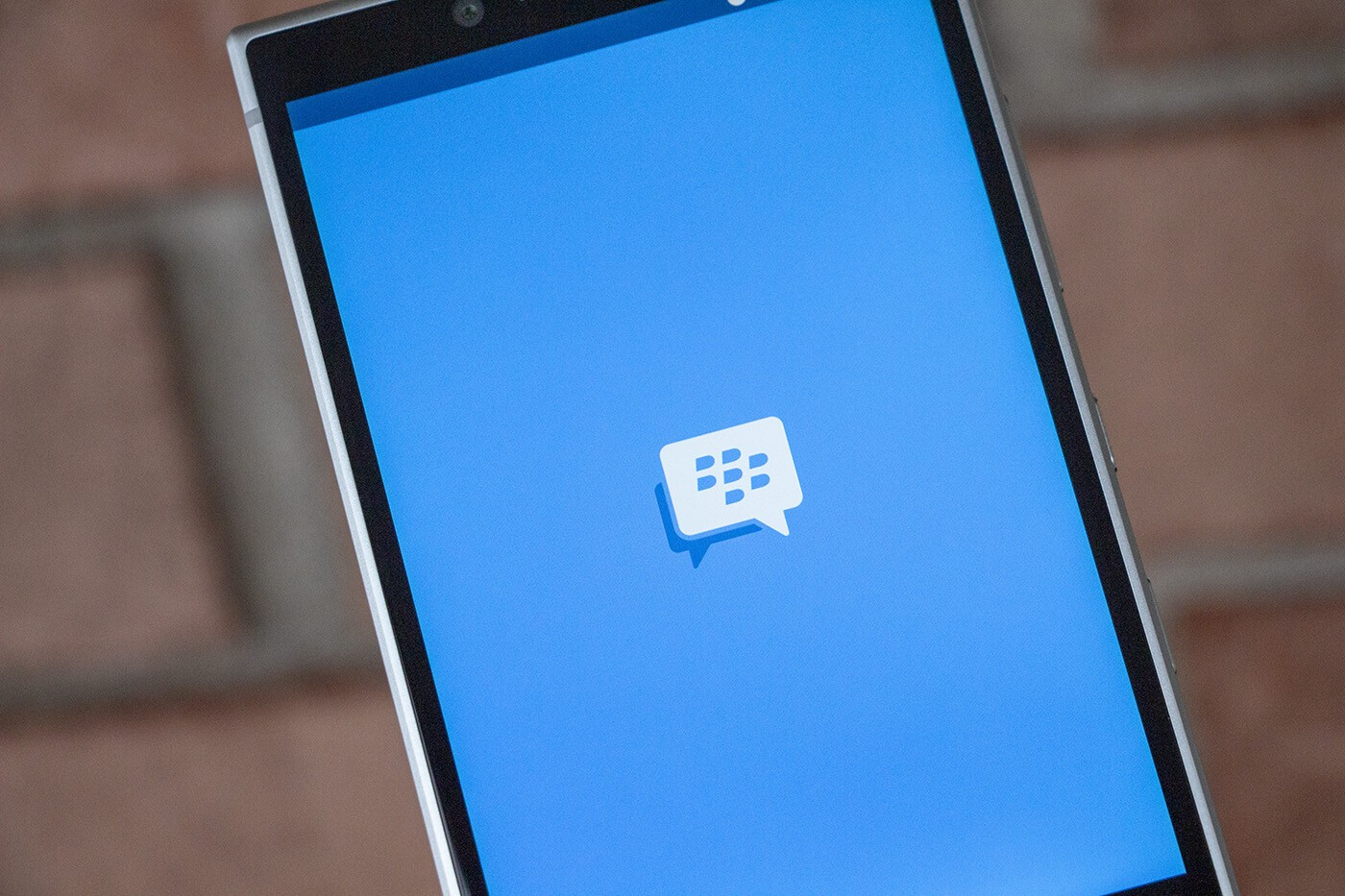 How to subscribe to BBM Enterprise on Android | CrackBerry