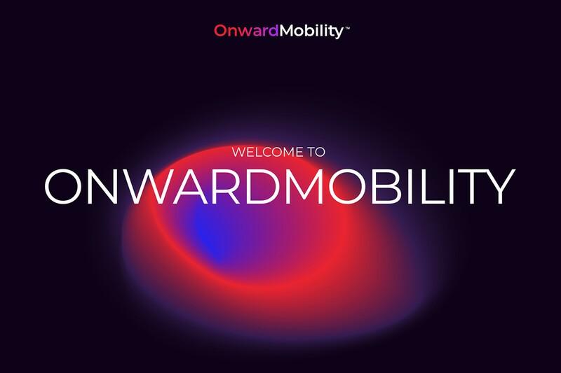 Onward Mobility