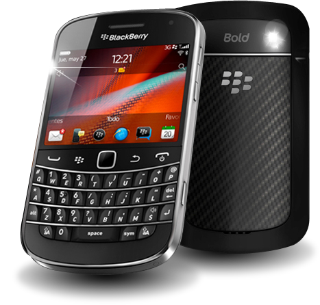 Image result for BlackBerry 9900