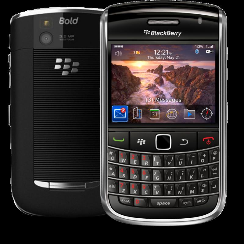 blackberry bold 9650 crackberry com rh m crackberry com BlackBerry Curve 9300 BlackBerry Bold Touch 9900