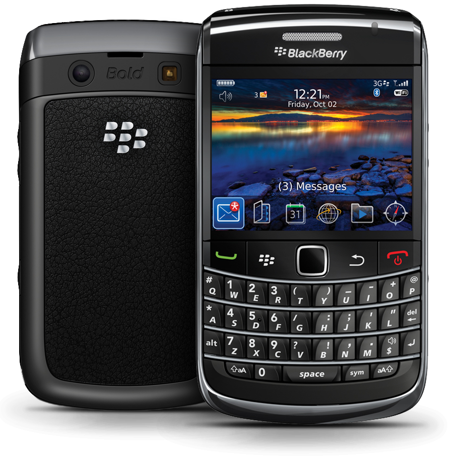Blackberry 9780 application loader download.