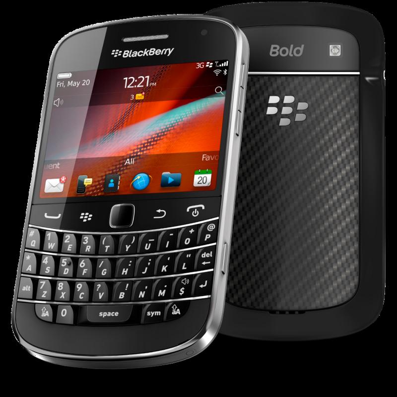 Image result for blackberry bold