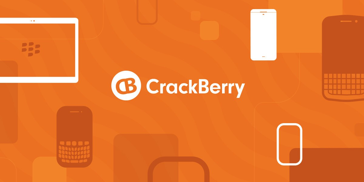 Blackberry 101 How To Lecture Series Crackberry