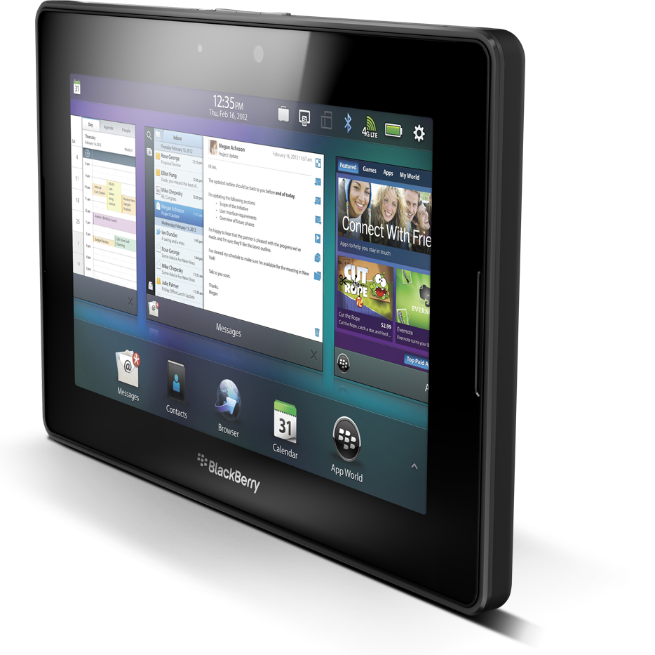 blackberry playbook crackberry com rh crackberry com blackberry playbook 32gb user manual BlackBerry PlayBook Charger
