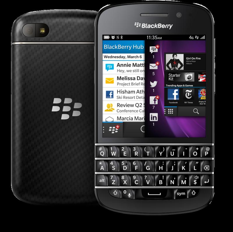 blackberry q10 crackberry com rh crackberry com blackberry q10 user guide video blackberry q10 smartphone user guide